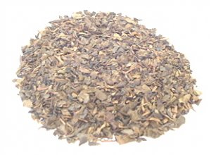 Green Tea (16 oz)