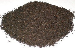Orange Pekoe, Black Tea (8 oz)