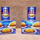 Cincinnati Skyline Chili 10 Pk