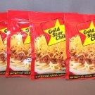 GoldStar Chili Mix 4 Pk Another Great Cincinnati Chili