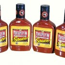 Montgomery Inn Barbeque Sauce