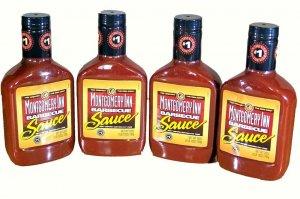 Montgomery Inn Barbeque Sauce