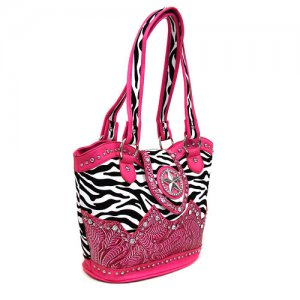 Handbag # 3