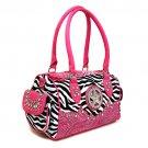Handbag #4