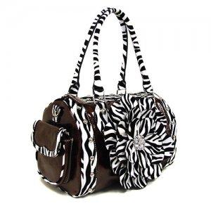 Handbag #13