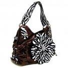 Handbag # 14