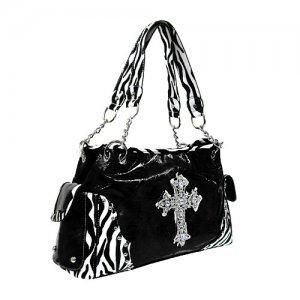 Handbag #20