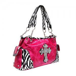 Handbag #21