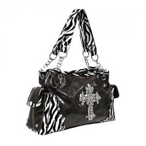 Handbag # 22