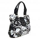 Handbag #26