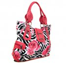 Handbag #27