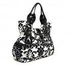 Handbag #28
