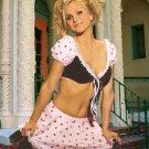 Sexy Bar Maid - 9437