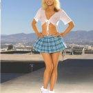 School Girl - 9174