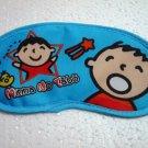 Minna No Tabo Eye Mask Sleep Mask Eye Pillow Relaxing Eye Mask Sleep Blindfold