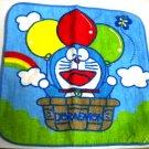 Doraemon towel