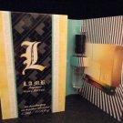 L.A.M.B. GWEN STEFANI WOMAN EDP mini parfum vial spray 1.2ml 0.04 fl.oz.
