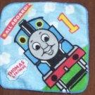 Thomas & Friends towel