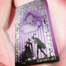 Anna Sui Forbidden Affair EDT 1.2ml 0.04 Fl.oz. sample vail on card