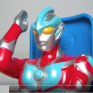 McDonald's Happy Meal Toy:2014 ULTRAMAN GINGA