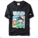 Japan Dragon Ball Baby Milo A Bathing Ape T-Shirt