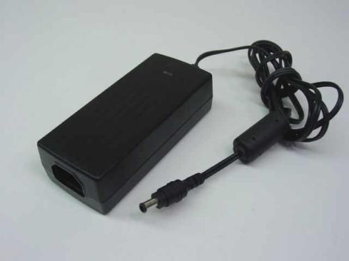 power supply adapter = YAMAHA CRW F1UX F1DX F1ZDX F1ZUX