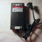 POWERBOX 30 watt pup 30 10 D7 acdc ADAPTER power supply