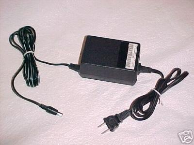 5124 power supply ADAPTER cord HP DeskJet 680c 682 682c