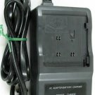 BATTERY CHARGER ac video adapter = Sharp UADP 0274TAZZ