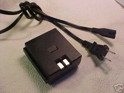 15NH power ADAPTER supply Lexmark X2400 X2470 printer