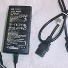 2880 power supply ADAPTER HP PSC 720 500 280 printer
