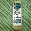 PROTRON REMOTE CONTROL - AVION DP200 PD 007 800 1100