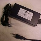 4491 power supply HP OfficeJet 6310 all in one printer