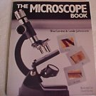 Before you buy...read: The MICROSCOPE BOOK color photos