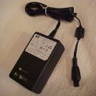 4197 power supply ADAPTER HP DeskJet 3300 3400 printer