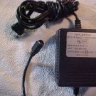 12v 24v A12 Hon-Kwang power adapter = Canon camcorder
