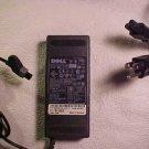 90FB power adapter -  DELL INSPIRON 7500 8000 8100 8200