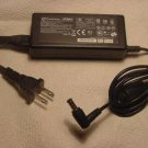 19v 3.16A battery charger power supply Compaq HP ACER