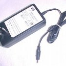 4081 power supply ADAPTER cord HP PhotoSmart 7550 7350v