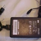 60024 ADAPTER cord HP OfficeJet D145 all in one printer