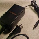 ADAPTOR cord = Yamaha PSR S700 OR700 PSU brick ac dc power