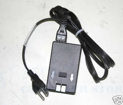 32FB ADAPTER cord Lexmark X8350 all in one USB printer