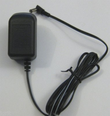 ac-dc Adapter Power Supply 9V/150mA = AT&T U090015D12