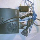 3Com Robotics 56k voice fax modem pro 0525 USB serial