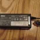 DELL adapter - INSPIRON 2000 21000 Latitude L400 LS L