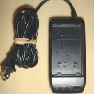 PV A19 Panasonic battery charger video camcorder VHS-C