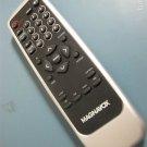 MAGNAVOX remote control 98TR7SW 1NE MNF = 15MF400T 3 15MF400T 37 15MF400T 37E