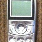 E5913B AT&T cordless Handset - tele phone ATT wireless remote extension 5.8GHz