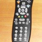 S10 S1 REMOTE CONTROL AT T = Cisco u verse ISB 7005 TV cable box receiver HDMI