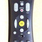 TiVo REMOTE CONTROL SPCA 00031 003 - TiVo receiver series 1 2 3 TCD black peanut